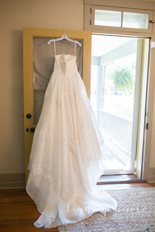 Tiffin_Ohio_Wedding_Borer-10.jpg