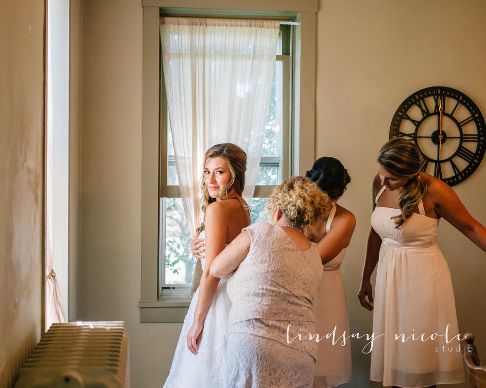 Tiffin_Ohio_Wedding_Borer-12.jpg