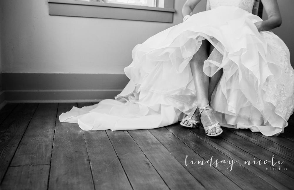 Tiffin_Ohio_Wedding_Borer-14.jpg