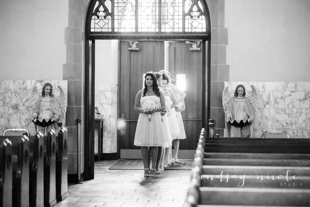 Tiffin_Ohio_Wedding_Borer-15.jpg
