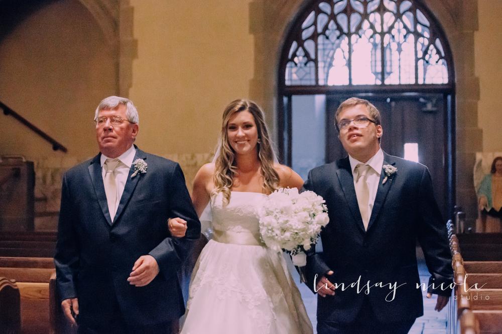 Tiffin_Ohio_Wedding_Borer-17.jpg
