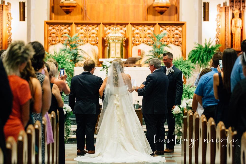 Tiffin_Ohio_Wedding_Borer-18.jpg