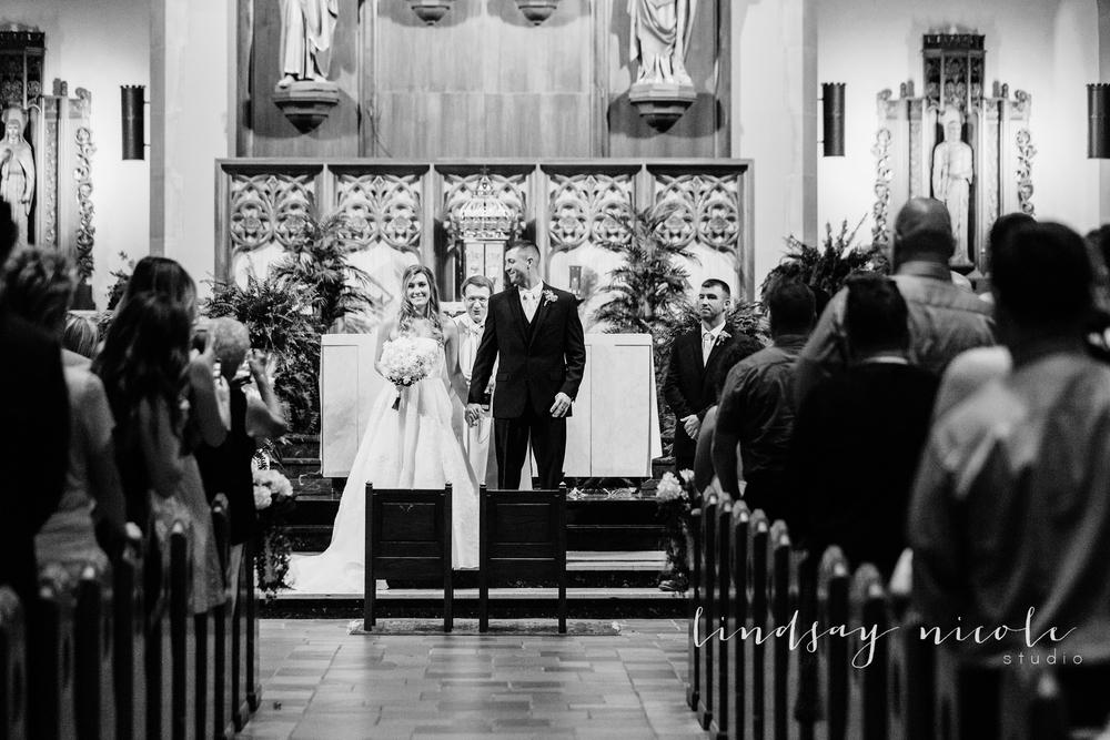 Tiffin_Ohio_Wedding_Borer-21.jpg