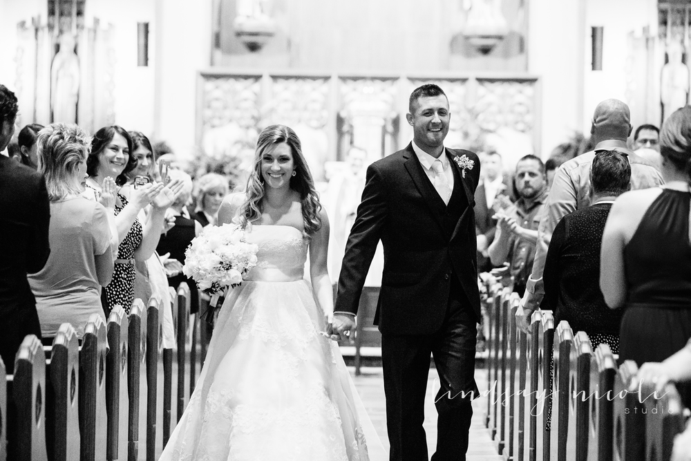 Tiffin_Ohio_Wedding_Borer-22.jpg