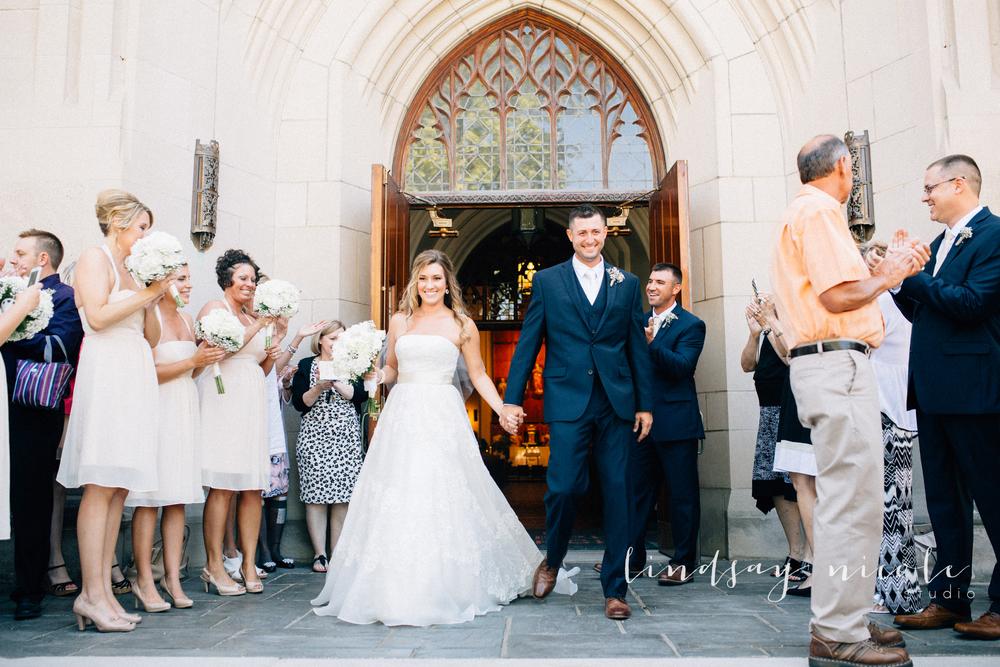 Tiffin_Ohio_Wedding_Borer-23.jpg