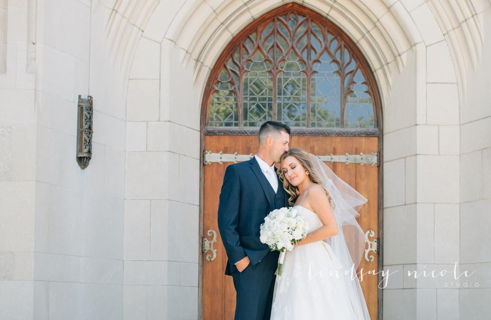 Tiffin_Ohio_Wedding_Borer-24.jpg