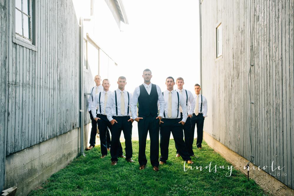 Tiffin_Ohio_Wedding_Borer-25.jpg
