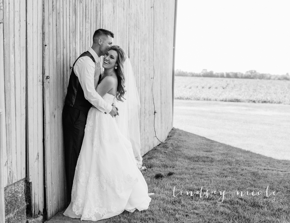 Tiffin_Ohio_Wedding_Borer-28.jpg