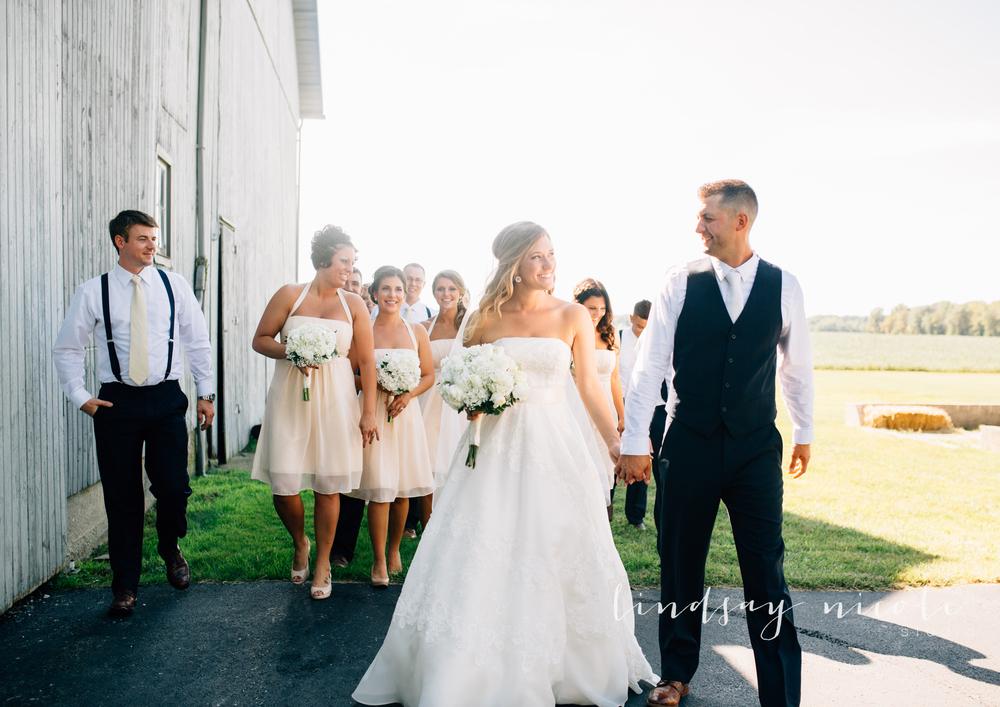 Tiffin_Ohio_Wedding_Borer-27.jpg