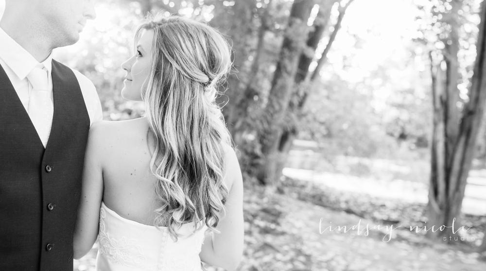 Tiffin_Ohio_Wedding_Borer-30.jpg