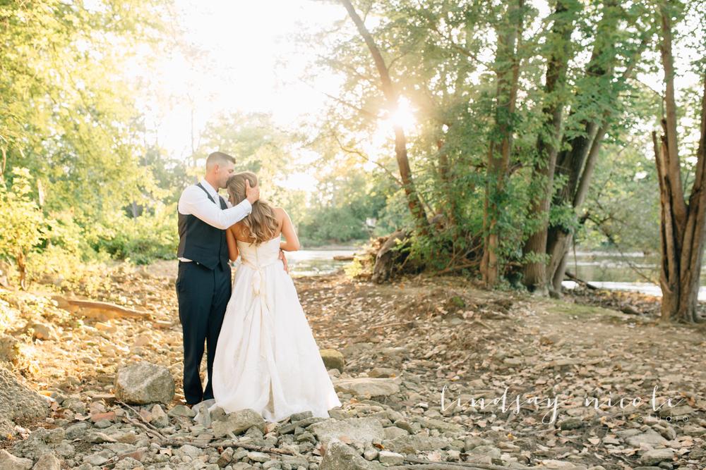 Tiffin_Ohio_Wedding_Borer-29.jpg
