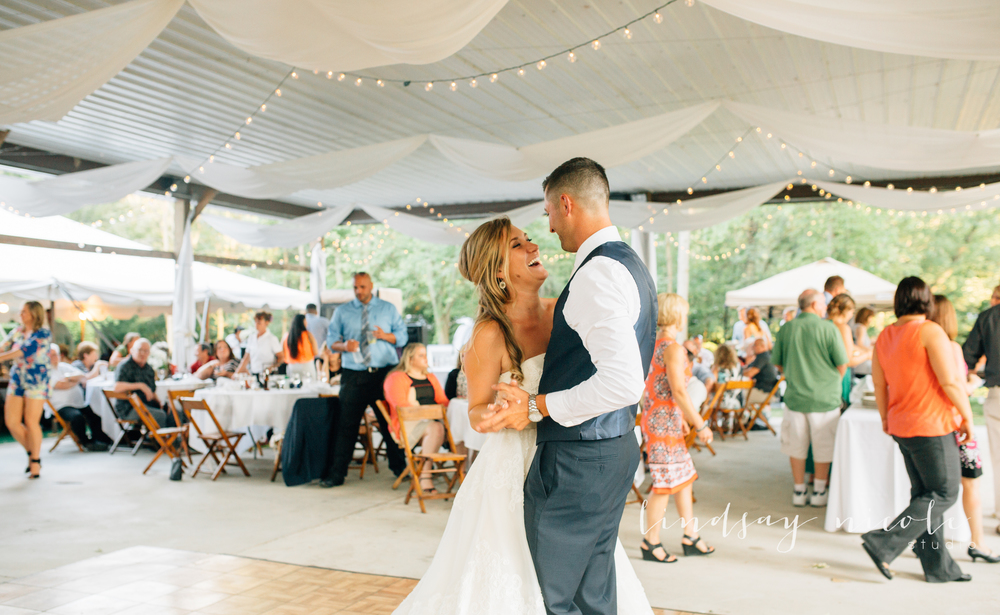 Tiffin_Ohio_Wedding_Borer-31.jpg