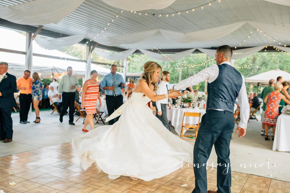 Tiffin_Ohio_Wedding_Borer-32.jpg