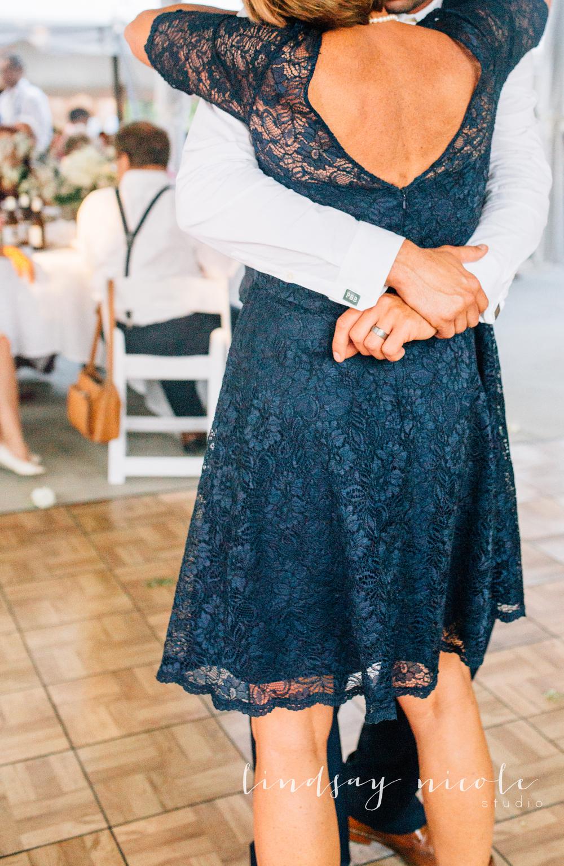 Tiffin_Ohio_Wedding_Borer-35.jpg