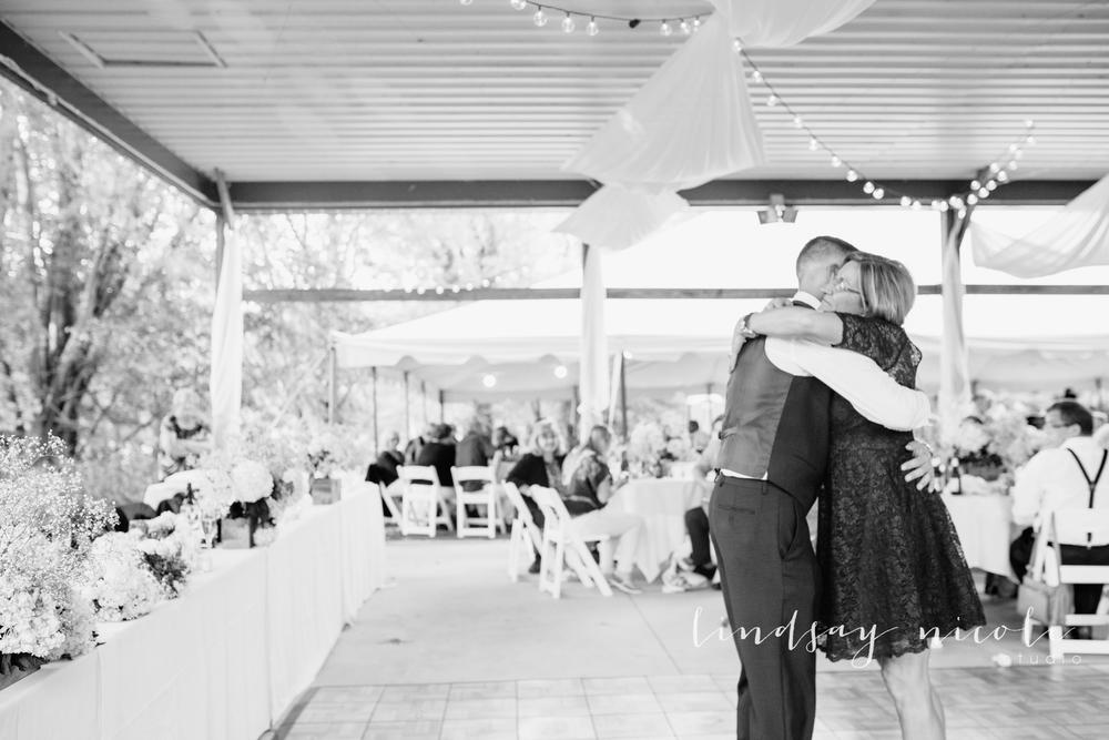 Tiffin_Ohio_Wedding_Borer-36.jpg