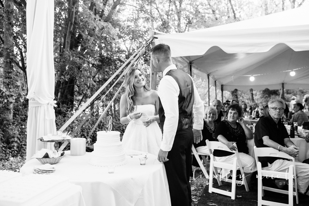 Tiffin_Ohio_Wedding_Borer-38.jpg