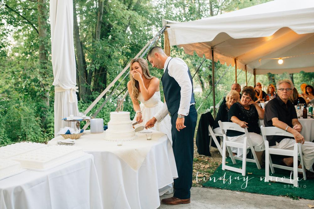 Tiffin_Ohio_Wedding_Borer-37.jpg