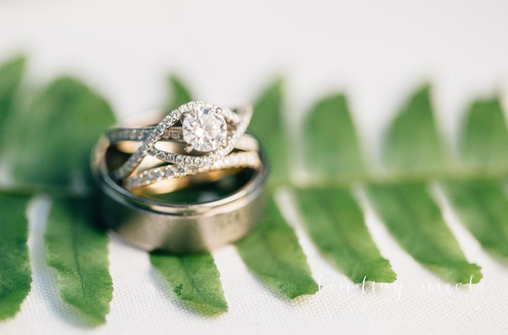 Tiffin_Ohio_Wedding_Borer-39.jpg