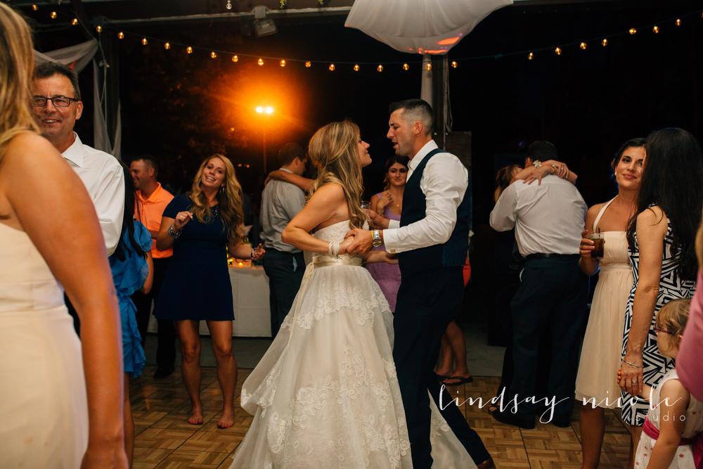 Tiffin_Ohio_Wedding_Borer-40.jpg