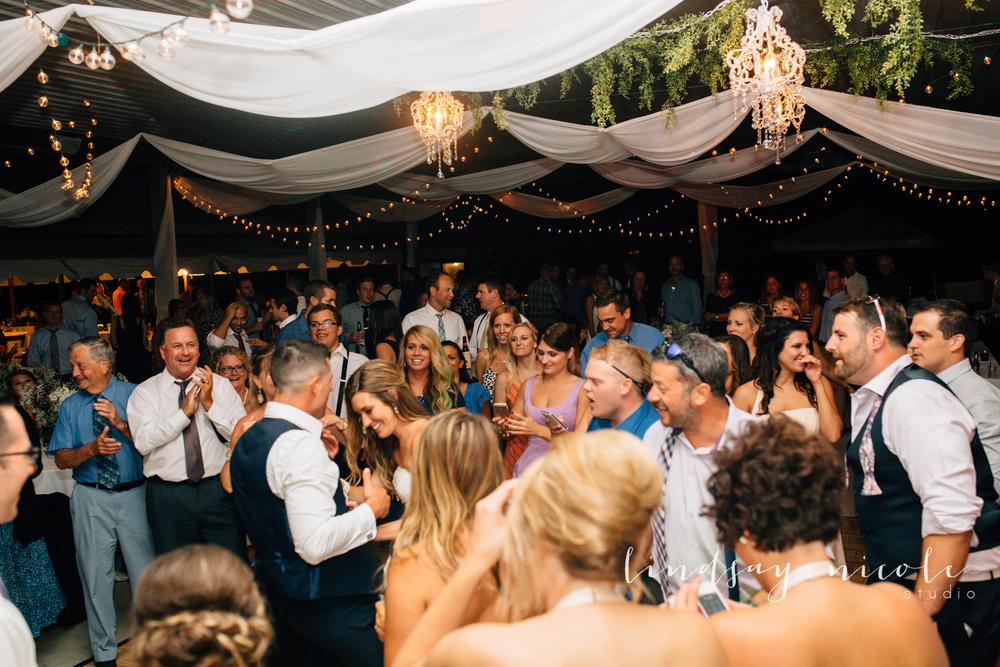 Tiffin_Ohio_Wedding_Borer-41.jpg