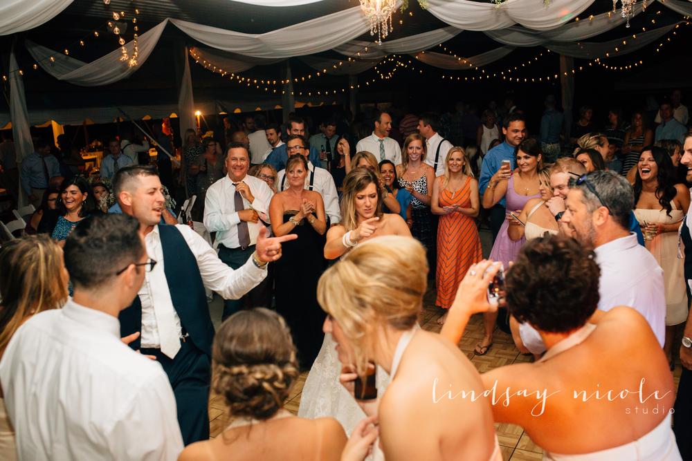 Tiffin_Ohio_Wedding_Borer-42.jpg