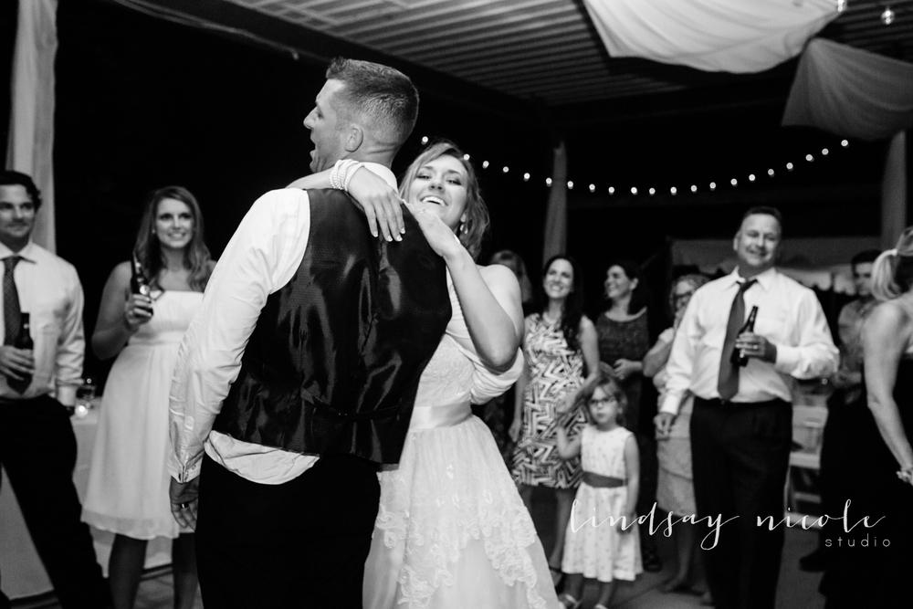 Tiffin_Ohio_Wedding_Borer-43.jpg