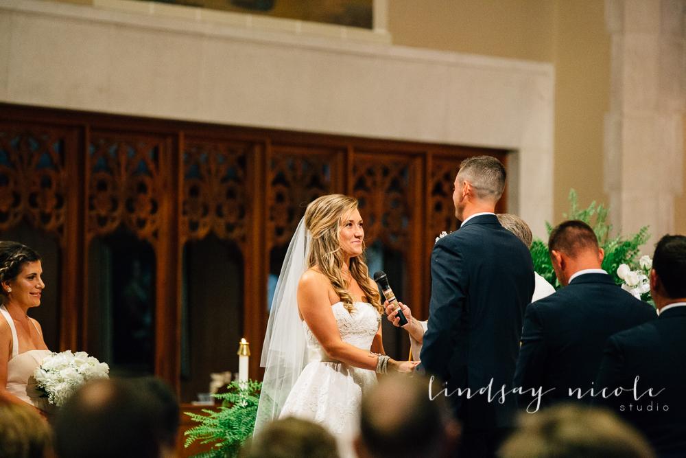 Tiffin_Ohio_Wedding_Borer-45.jpg