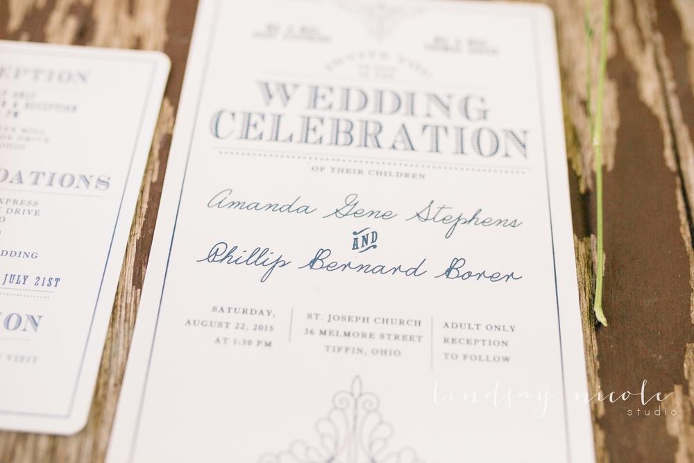 Tiffin_Ohio_Wedding_Borer.jpg