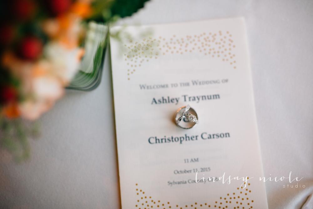 Sylvania_Ohio_Country_Club_Wedding_Carson-3.jpg