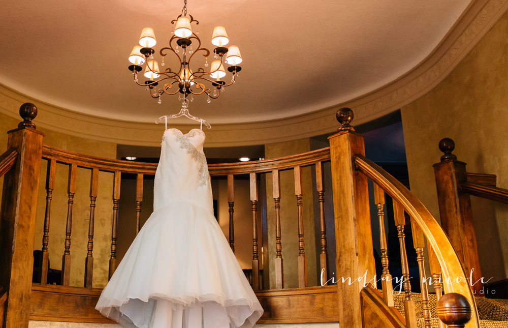 Sylvania_Ohio_Country_Club_Wedding_Carson-5.jpg
