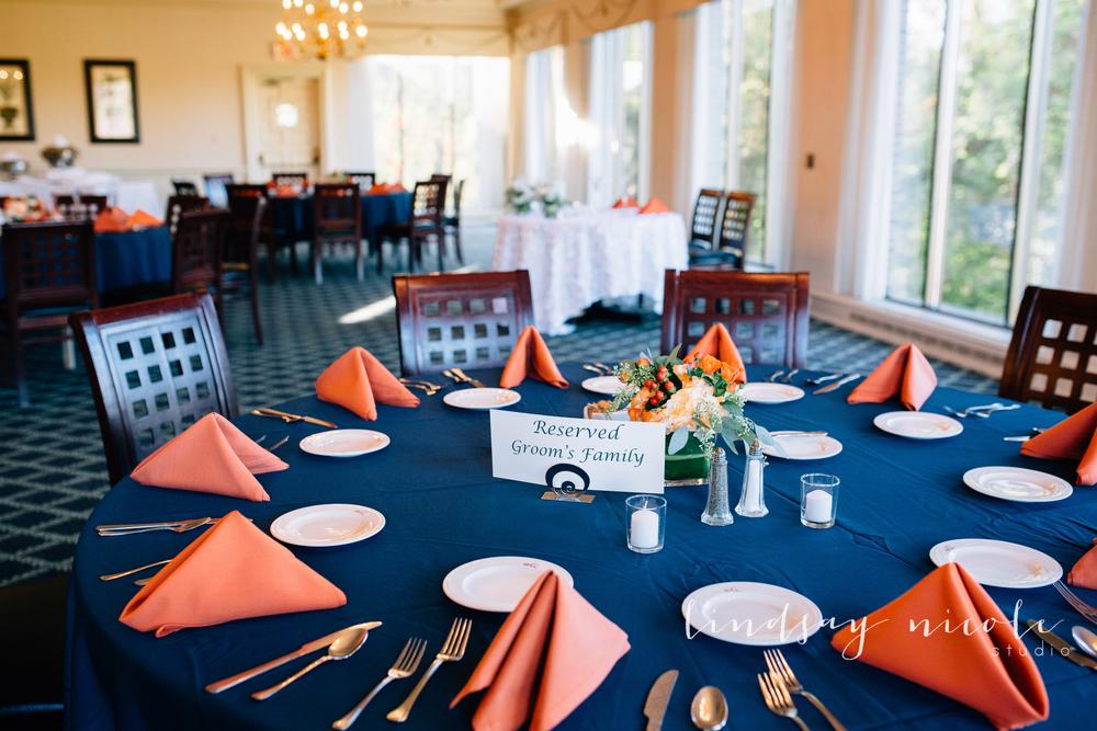 Sylvania_Ohio_Country_Club_Wedding_Carson-4.jpg