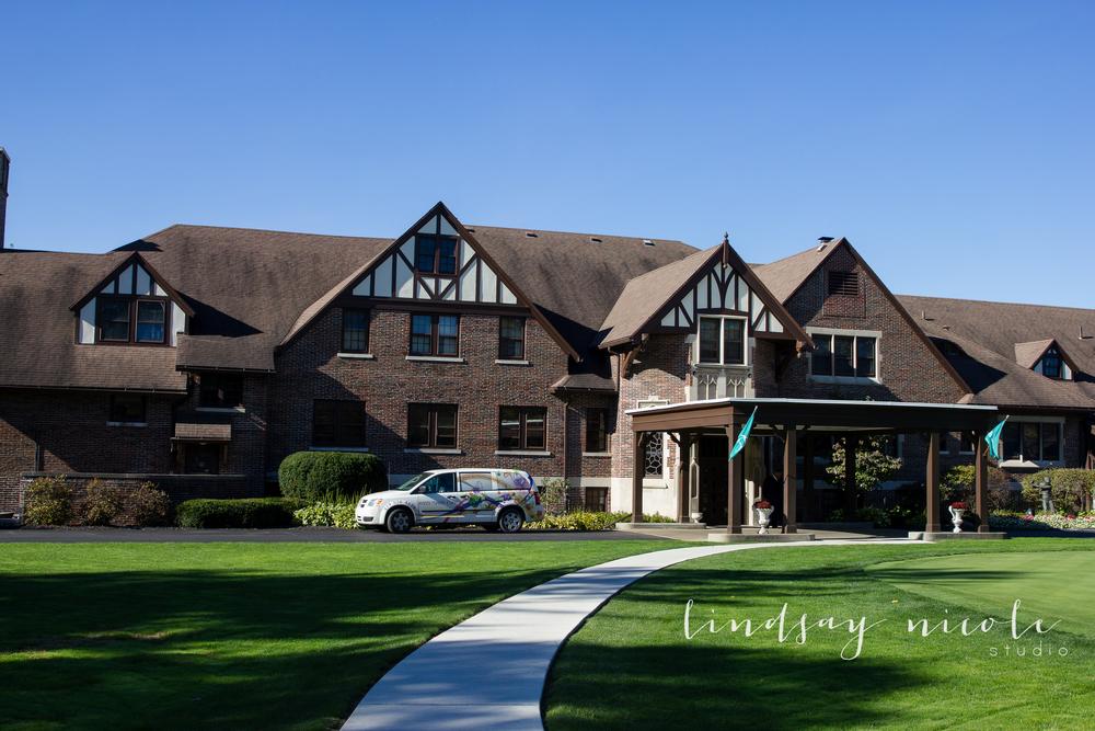 Sylvania_Ohio_Country_Club_Wedding_Carson-17.jpg