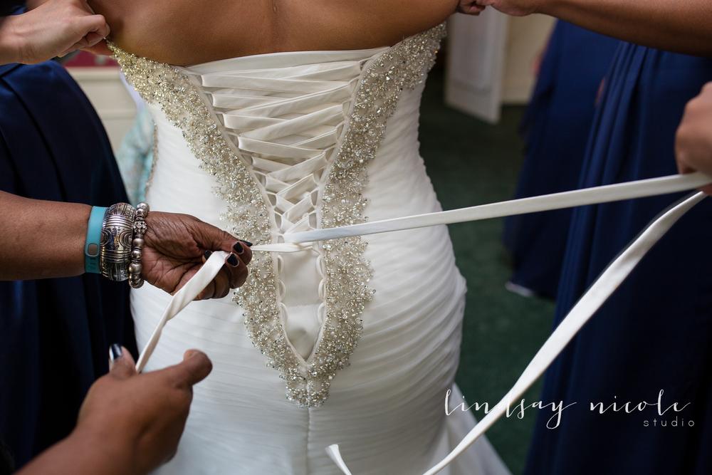 Sylvania_Ohio_Country_Club_Wedding_Carson-19.jpg