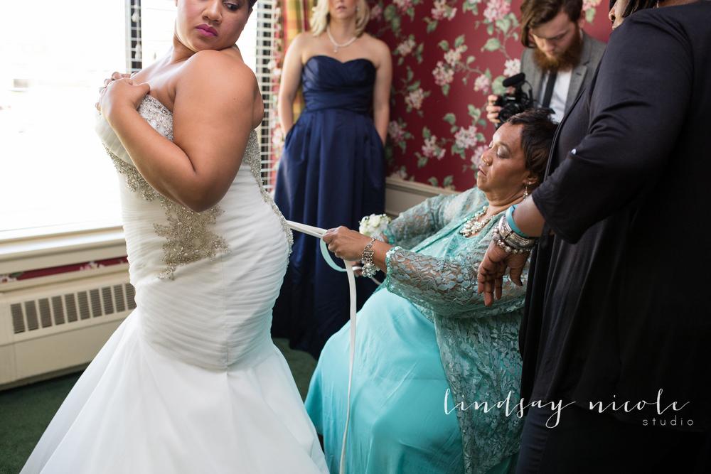 Sylvania_Ohio_Country_Club_Wedding_Carson-20.jpg