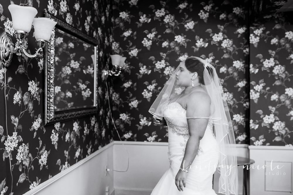 Sylvania_Ohio_Country_Club_Wedding_Carson-23.jpg