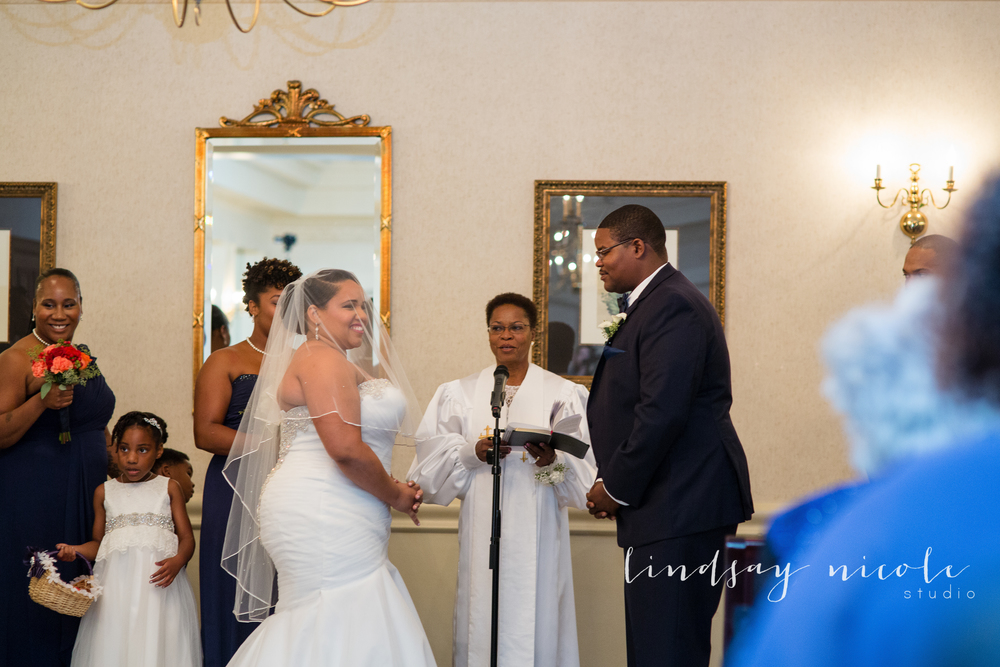 Sylvania_Ohio_Country_Club_Wedding_Carson-26.jpg