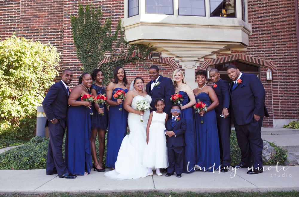 Sylvania_Ohio_Country_Club_Wedding_Carson-32.jpg