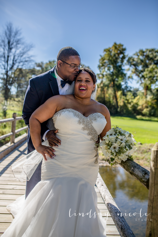 Sylvania_Ohio_Country_Club_Wedding_Carson-33.jpg