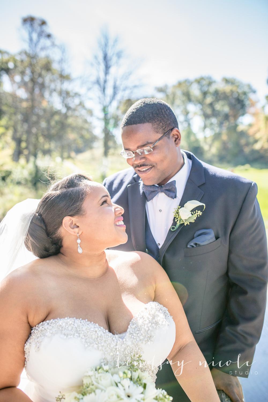 Sylvania_Ohio_Country_Club_Wedding_Carson-34.jpg