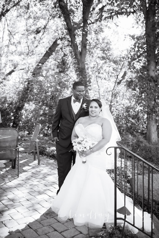 Sylvania_Ohio_Country_Club_Wedding_Carson-36.jpg