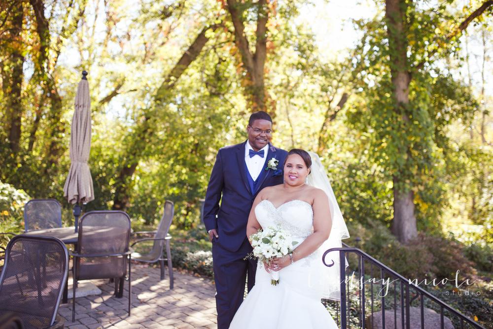 Sylvania_Ohio_Country_Club_Wedding_Carson-37.jpg