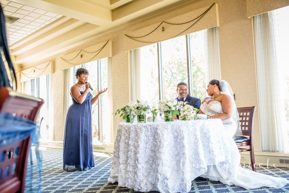 Sylvania_Ohio_Country_Club_Wedding_Carson-40.jpg