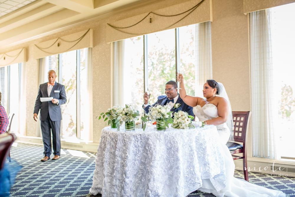 Sylvania_Ohio_Country_Club_Wedding_Carson-41.jpg