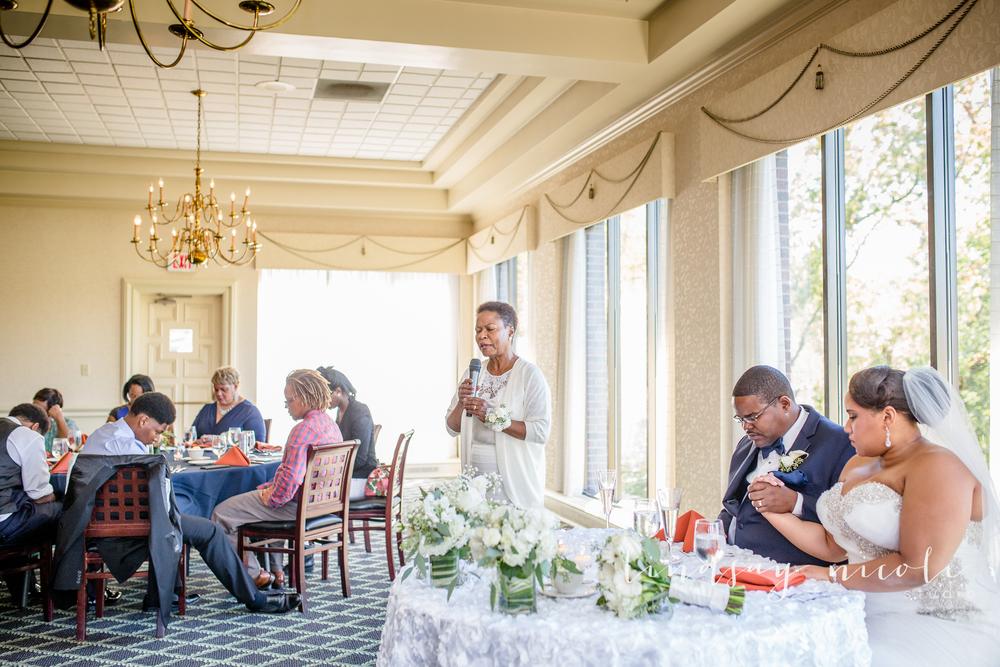 Sylvania_Ohio_Country_Club_Wedding_Carson-42.jpg