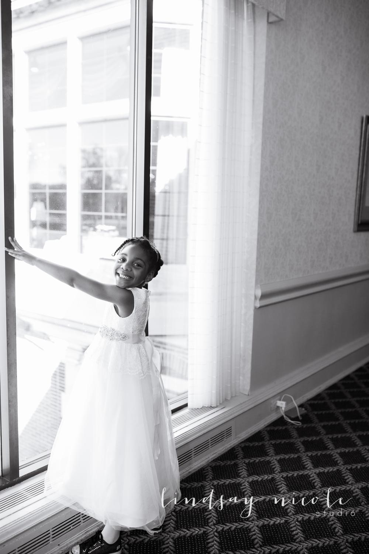 Sylvania_Ohio_Country_Club_Wedding_Carson-43.jpg