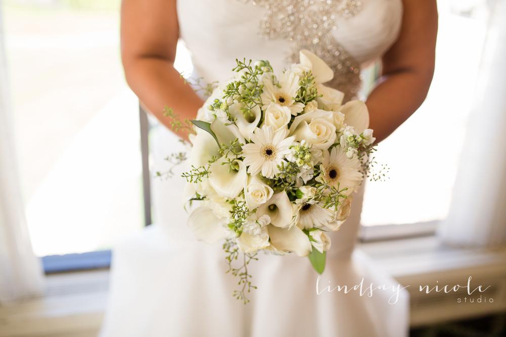 Sylvania_Ohio_Country_Club_Wedding_Carson-49.jpg