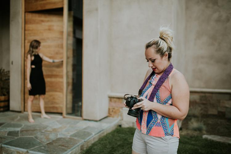 Destination-Photographer-Lindsay-Nicole-Studio