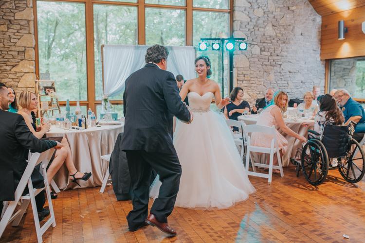 Ohio-Wedding-Photographer-Lindsay-Nicole-Studio