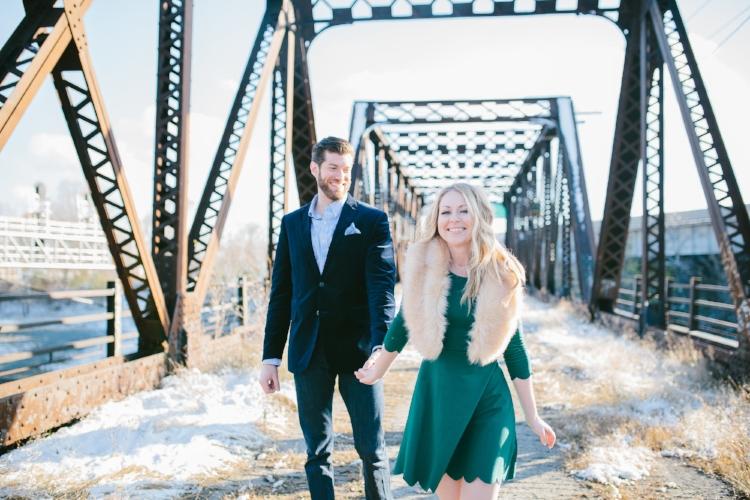 Ohio-Engagement-Photographer-Lindsay-Nicole-Studio
