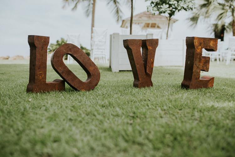 Destination-Wedding-Photographer-Lindsay-Nicole-Studio-2.jpg